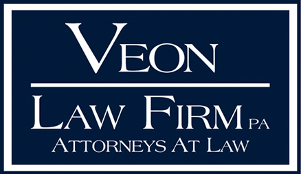 Welcome to Veon & England, LLP